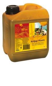 Conimex Ketjap Manis -