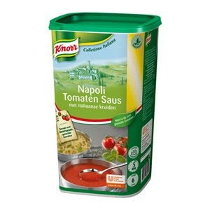 Knorr Sauce Napoli -