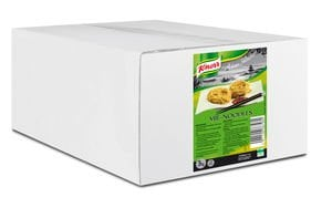 Knorr Asian Selection Mie Nouilles -