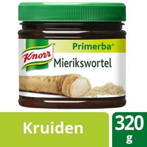 Knorr Primerba Raifort -
