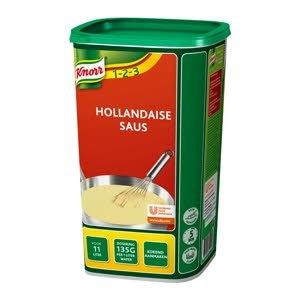 Knorr Hollandaise Saus -