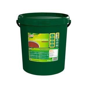 Knorr Potage Toscan aux Tomates -