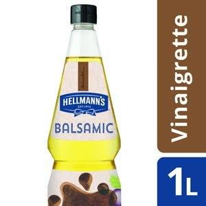 Hellmann's Vinaigrette Balsamique -