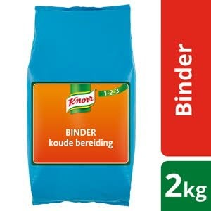 Knorr Base Froide Liant -