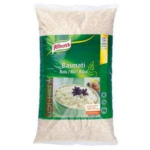 Knorr Riz Basmati -
