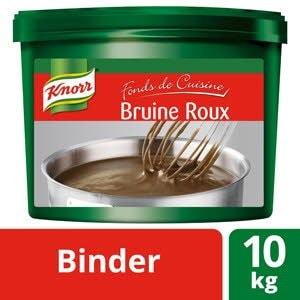 Knorr Roux Brun -