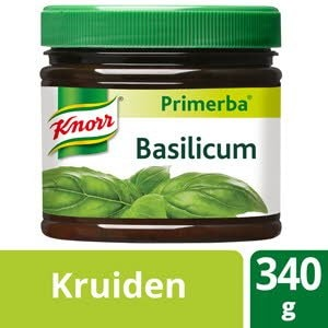 Knorr Primerba Basilic -