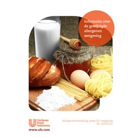 Brochure Tips & Informatie
